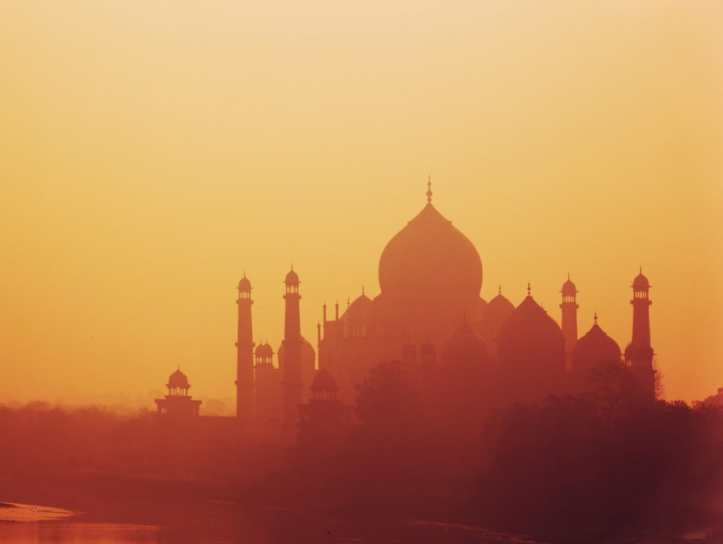 Where next for the Indian reinsurance market?